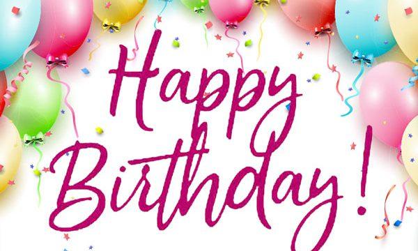 Dr. Eula V. Polk Celebrates 108 Years